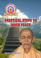 Practical Steps to Inner Peace